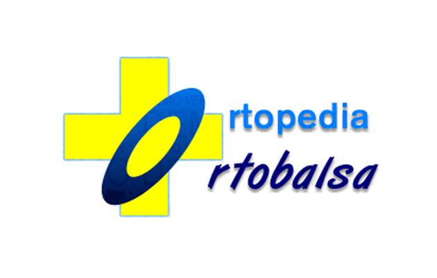 Ortopedia Móstoles Alcorcón Villaviciosa de Odón Ortobalsa
