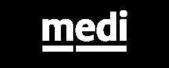 logo-medi-ortopedia-deportiva